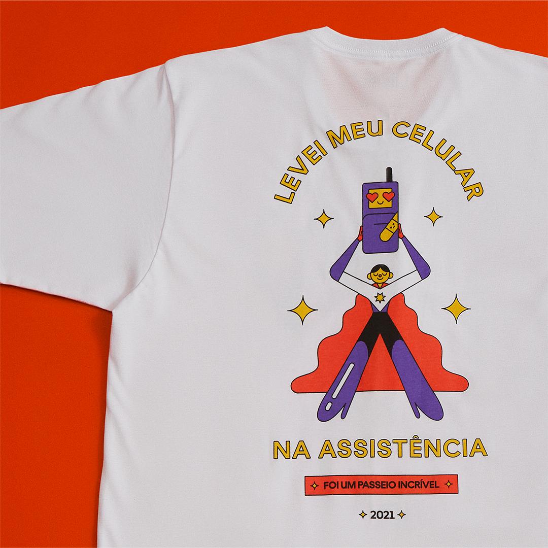 camiseta_celular
